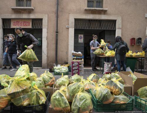 Brescia Capitale della Cultura dell'Inclusione