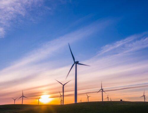La sfida della sostenibilità